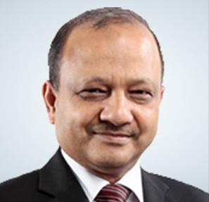 Vinod Aggrawal