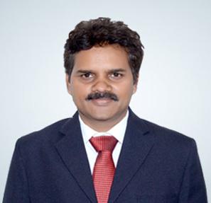 Amar Singh Baghel
